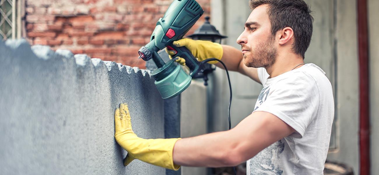 АД Партнърс – вашият доверен партньор в строителството
